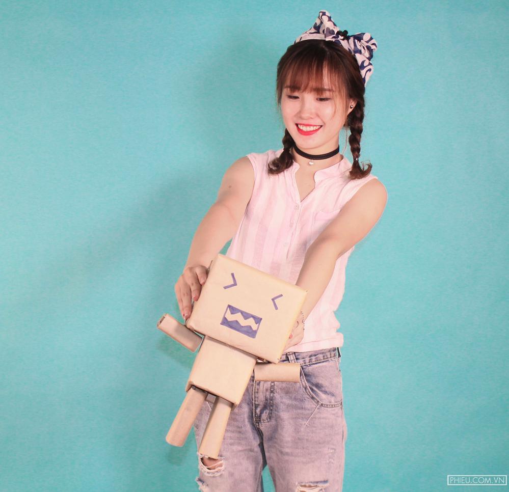 phieungay19thang5so190