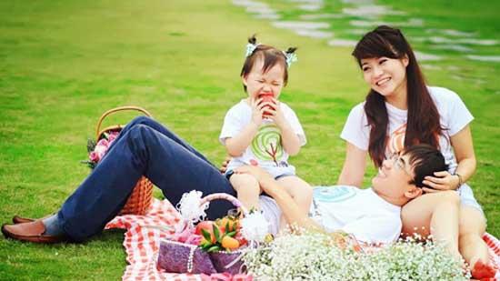 huong-dan-chup-anh-gia-dinh-uy-tin-va-chuyen-nghiep-tai-ha-noi1