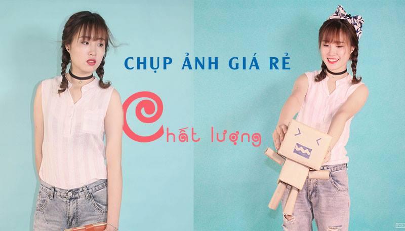 chup-anh-thoi-trang-concept-xep-hinh-quan-ao-don-gian-ma-an-tuong